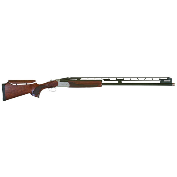 TriStar TT-15 Unsingle Shotgun