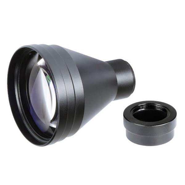 Armasight 5X Afocal Lens with Adapter #24/25