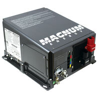 2000W Inverter/Charger