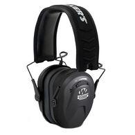 Walker's Game Ear Razor Compact Ear Muffs