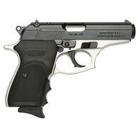 Bersa Thunder 380 Handgun