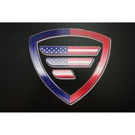 Favorite Logo Decal