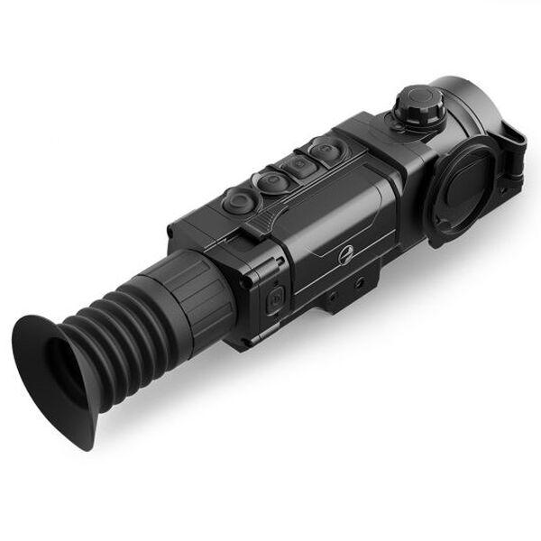 Pulsar 1.6-6.4x21 Trail XQ30 Thermal Imaging Riflescope