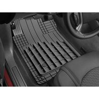 AVM® HD (Heavy Duty) Mats, Black