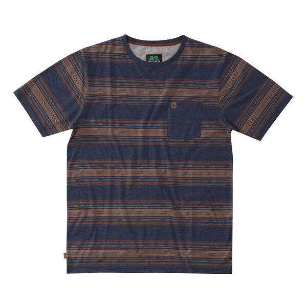Hippy Tree Men's Lexington T-Shirt