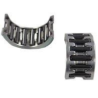 Sierra Rod Bearing For OMC Engine, Sierra Part #18-1378