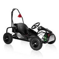 K100-Mega Max Go-Kart (Carb)