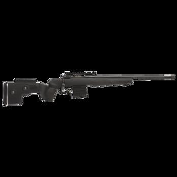 Savage Model 10 GRS Centerfire Rifle