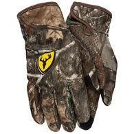 Blocker Outdoors Shield Series S3 Fleece Glove