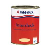 Interdeck Nonskid Paint, Quart