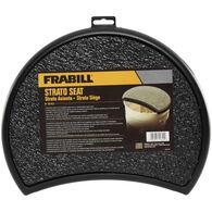 Frabill Strato Bucket Seat Lid
