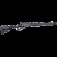 Mossberg 464 SPX Rimfire Rifle