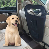 Coleman Car Seat Pet Barrier