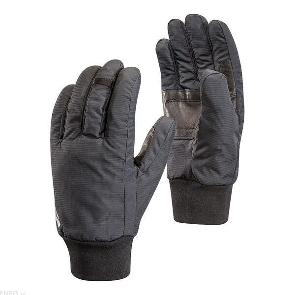 Black Diamond Men's Lightweight Waterproof Glove