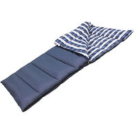 North Crest Apache 40° Sleeping Bag