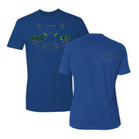 Hog Life Men's Hog Life Short-Sleeve Tee
