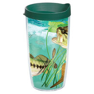 Tervis 16-oz. Guy Harvey Largemouth Bass Tumbler