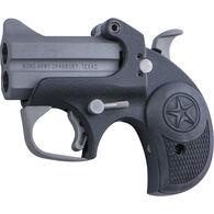 Bond Arms Backup Handgun, 9mm Luger