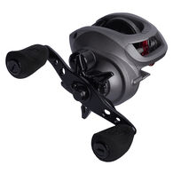 13 Fishing Inception Baitcast Reel