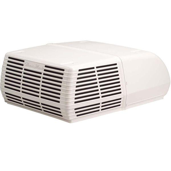 Coleman Mach 3 Plus Air Conditioner