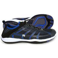 Body Glove Men's Dynamo Rapid Shoe