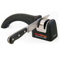 EdgeCraft Chef's Choice Pronto Manual Knife Sharpener