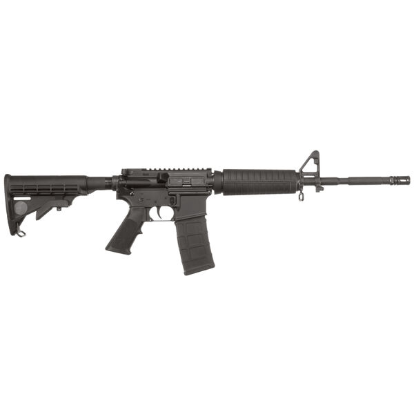 Armalite M-15 Defensive Sporting Rifle
