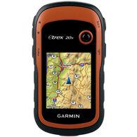 Garmin eTrex 20x Handheld GPS