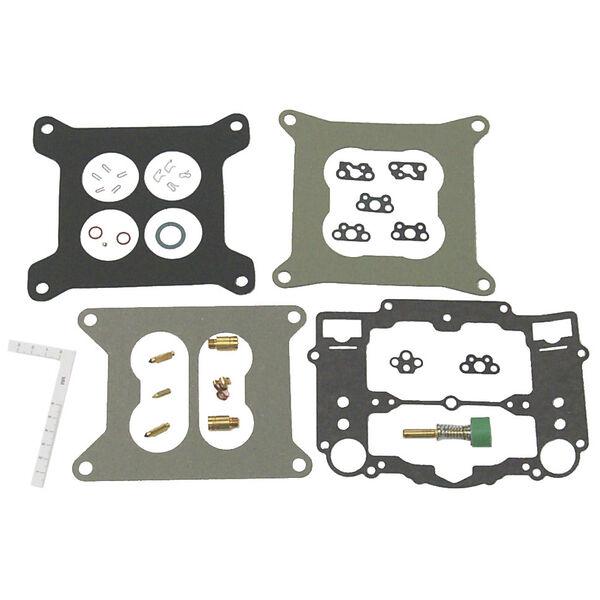 Sierra Carburetor Kit, Sierra Part #18-7089