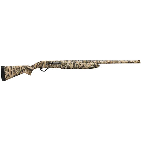 Winchester Super X4 Waterfowl Shotgun