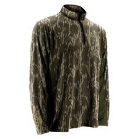 Nomad Men's NWTF Quarter-Zip Pullover