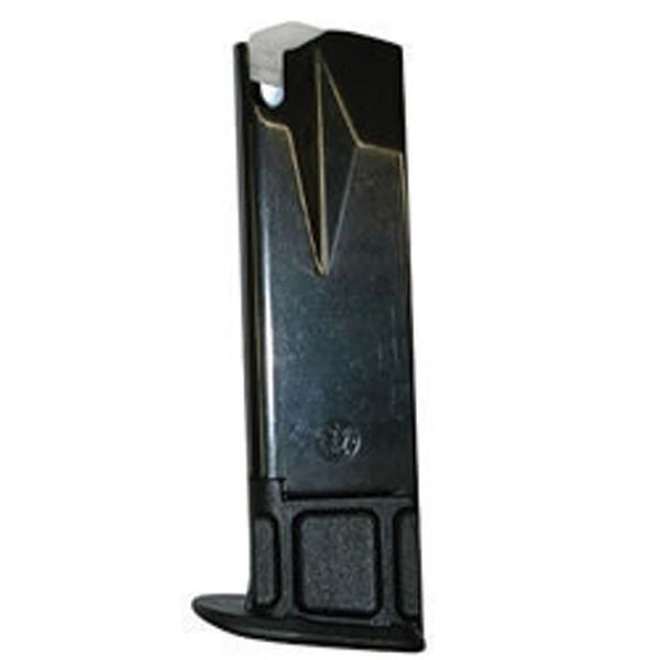Smith & Wesson M&P 9mm Factory Direct Replacement Magazine
