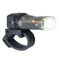 Light & Motion Vibe Pro Headlight