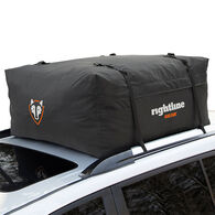 Rightline Gear Range 2 Car Top Carrier for SUVs, Minivans, and Crossovers