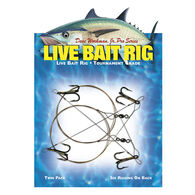 Boone Live Bait Rig