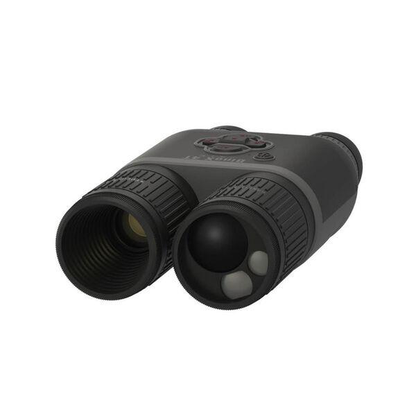 ATN Binox 4T Smart HD Thermal Binoculars