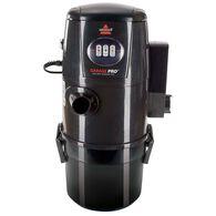 Bissell Garage Pro® Wet/Dry Vac