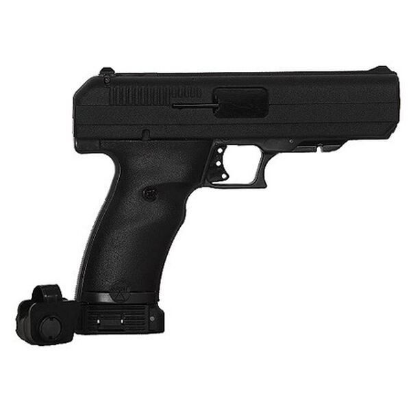 Hi-Point JHP HC Handgun
