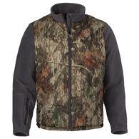 Browning Men's Approach VS Full-Zip Jacket