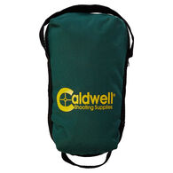 Caldwell Lead Sled Weight Bag, Standard