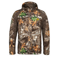 Blocker Outdoors Youth Drencher Jacket