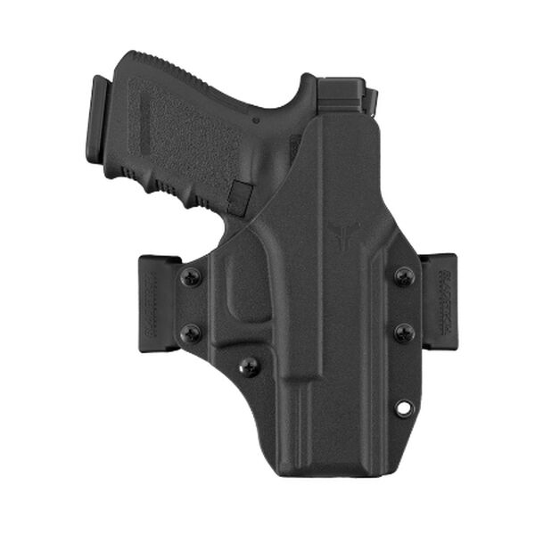 Blade-Tech Eclipse Holster For Glock
