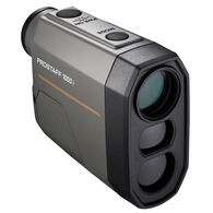 Nikon Prostaff 1000i Rangefinder