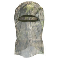 HOT SHOT Lightweight Breathable Full Facemask