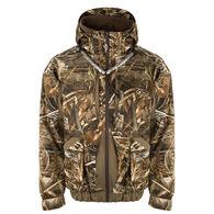 Drake Waterfowl Refuge 3.0 3-in-1 Jacket