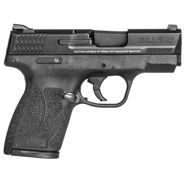 Smith & Wesson M&P45 Shield Handgun