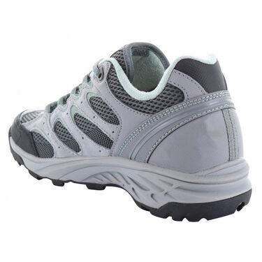 Hi-Tec Women's V-Lite Wildfire Lux Low Waterproof Hiking Shoe