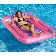 Swimline SunTan Tub Lounge