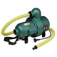 Aquaglide 120V Platinum Resort Pump