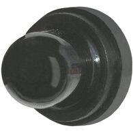 Blue Sea 4137 Circuit Breaker Boot Black Reset Button